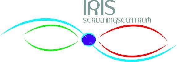 Screeningscentrum Iris