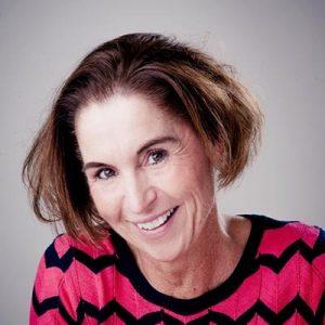 Yvonne van Sluis